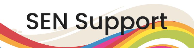 SEN Support